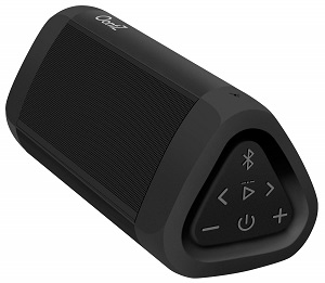 Small Bluetooth Portable Speaker